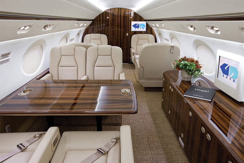 G450 – Professional Work Environment