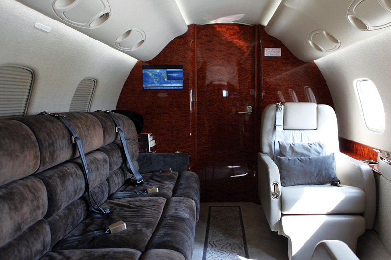 Legacy 600 – Sofa Seating